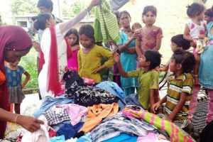 153745-235225-Its-Your-Earth-Cloth-Donation